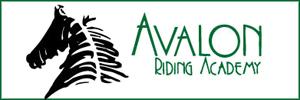 Avalon Riding Academy