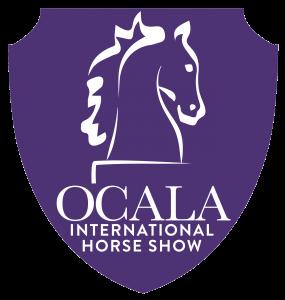 Ocala International Horse Show