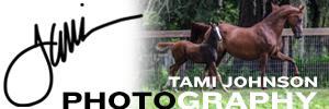 Tami Johnson Photography