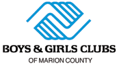 OIHS and the Boys & Girls Club Charity