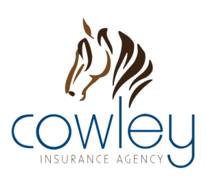 Cowley Insurance Agency