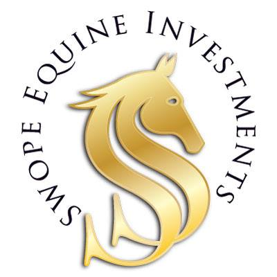 Swope Equine Investments