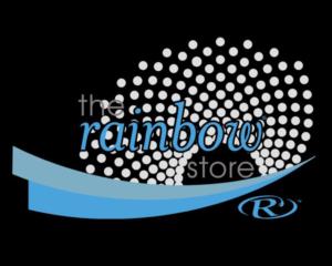 The Rainbow Store