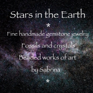 Stars In The Earth