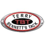Bennett's Tack